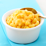 Pasta Duets - Macaroni and Cheese THUMBNAIL