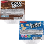 Malt-O-Meal® Cereal Variety Pack THUMBNAIL