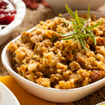 KetoVie Café Savory Stuffing