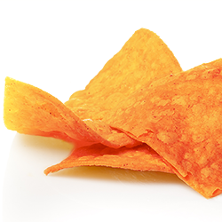 Tortilla Chips - Sweet Chili MAIN