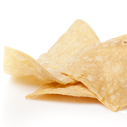 Tortilla Chips - Sea Salt MAIN