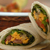 Tortilla Wraps Mini-Thumbnail