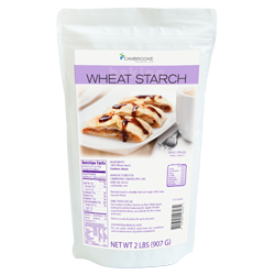 Wheat Starch MAIN