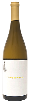 2017 Vino Bianco – Long Island AVA MAIN