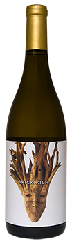 2014 Brick Kiln Chardonnay – The Hamptons, AVA