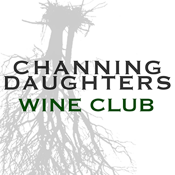 Wine Club Sign-Up THUMBNAIL