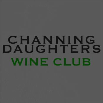 Wine Club Sign-Up MAIN