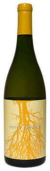 2015 Cuvee Tropical – North Fork of LI