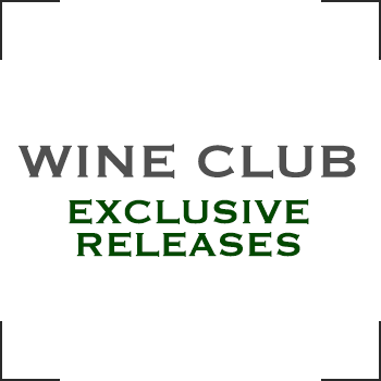 July Wine Club Exclusives