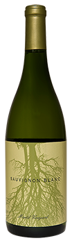 2015 Sauvignon Blanc - Mudd Vineyard, North Fork of LI