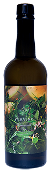 VerVino Vermouth – Variation 5