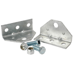 Swivel Bracket Kit_THUMBNAIL