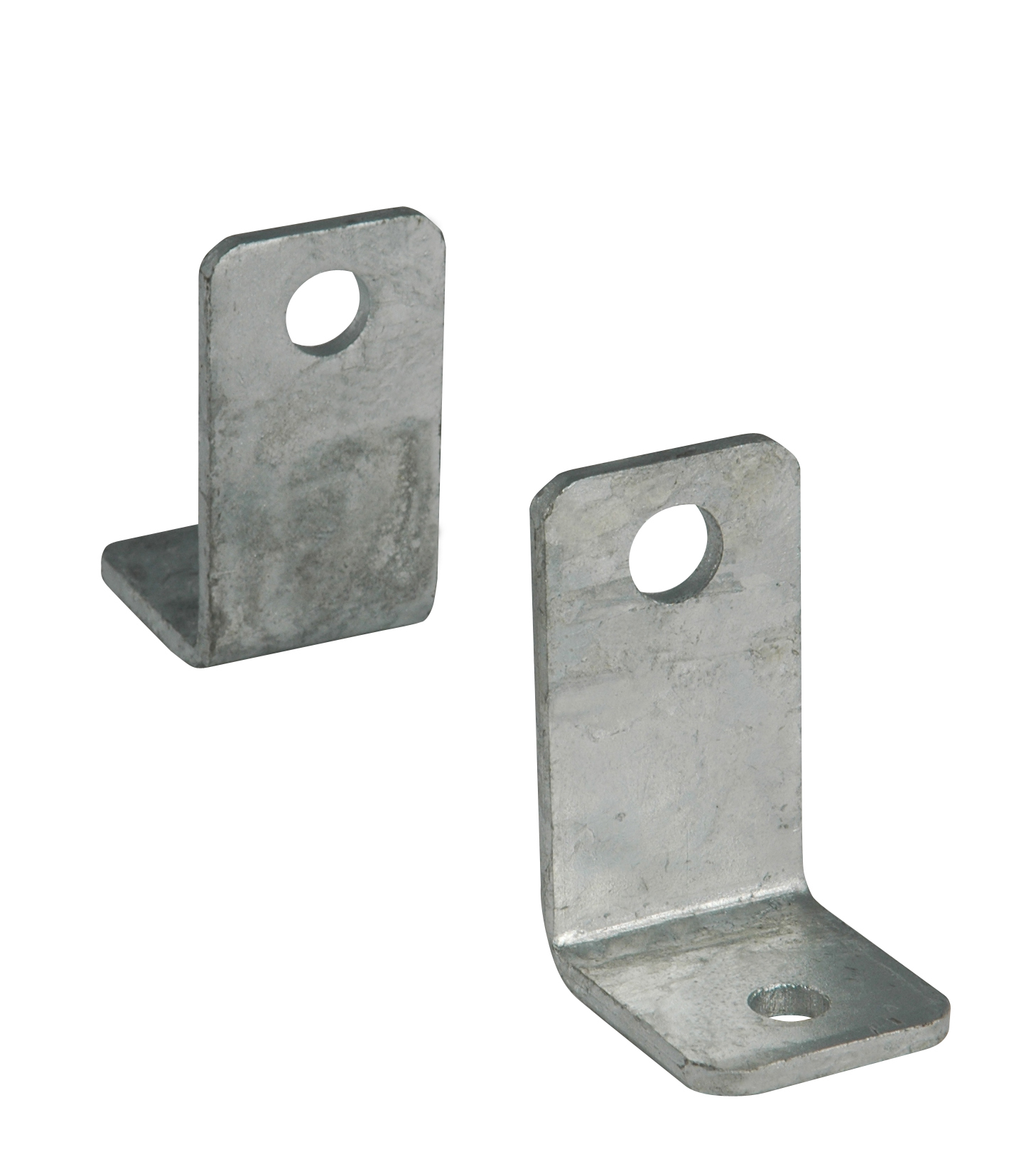 Roller ''l'' Bracket - 1 Pair MAIN