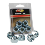 "Wheel Nuts, 1/2""-20 (5 Pieces)"