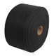 "Roll Carpet, Black- 11"" X 150' SWATCH"