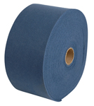 "Roll Carpet, Blue- 11"" X 150'"