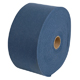 "Roll Carpet, Blue- 11"" X 150' SWATCH"