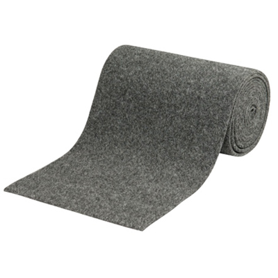 Roll Carpet Grey 11 X 12 Ce Smith Online Store