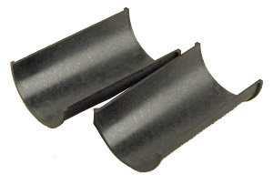 Insulator Sleeves