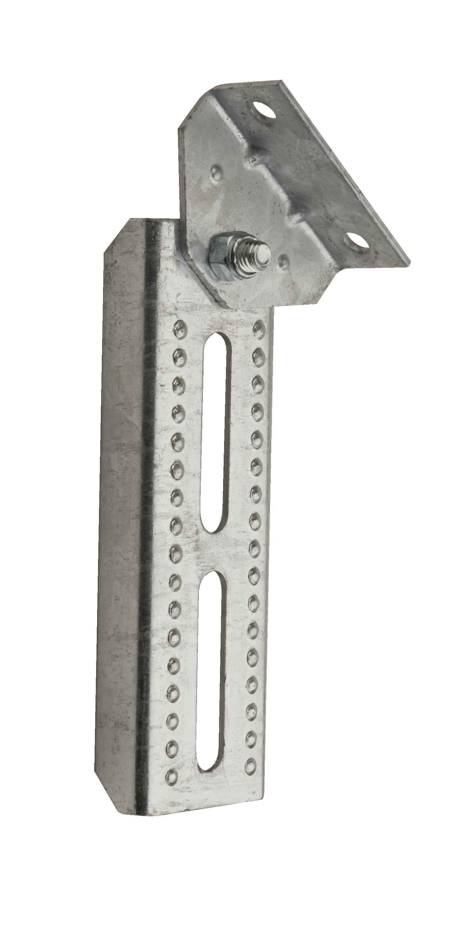 Swivel Bracket Assembly - 9""