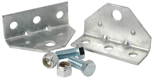 Swivel Bracket Kit MAIN