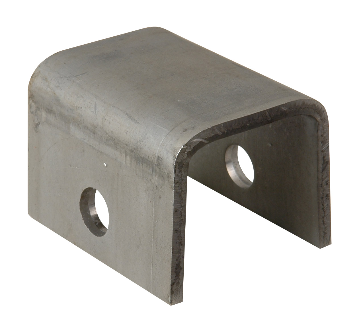 Spring Hanger Bracket Weld-On, 3""