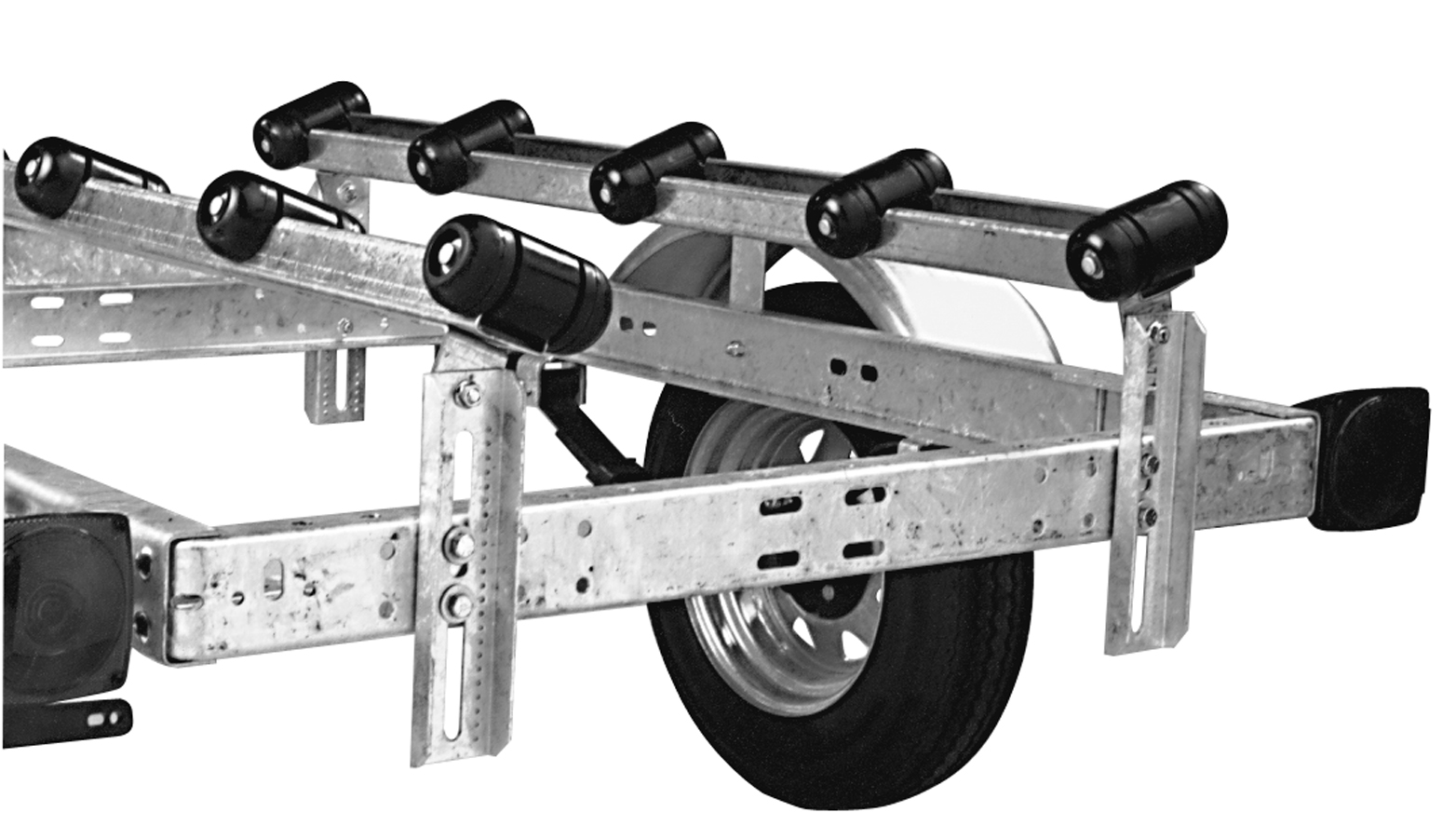 C.E. Smith 4' Roller Bunk_MAIN