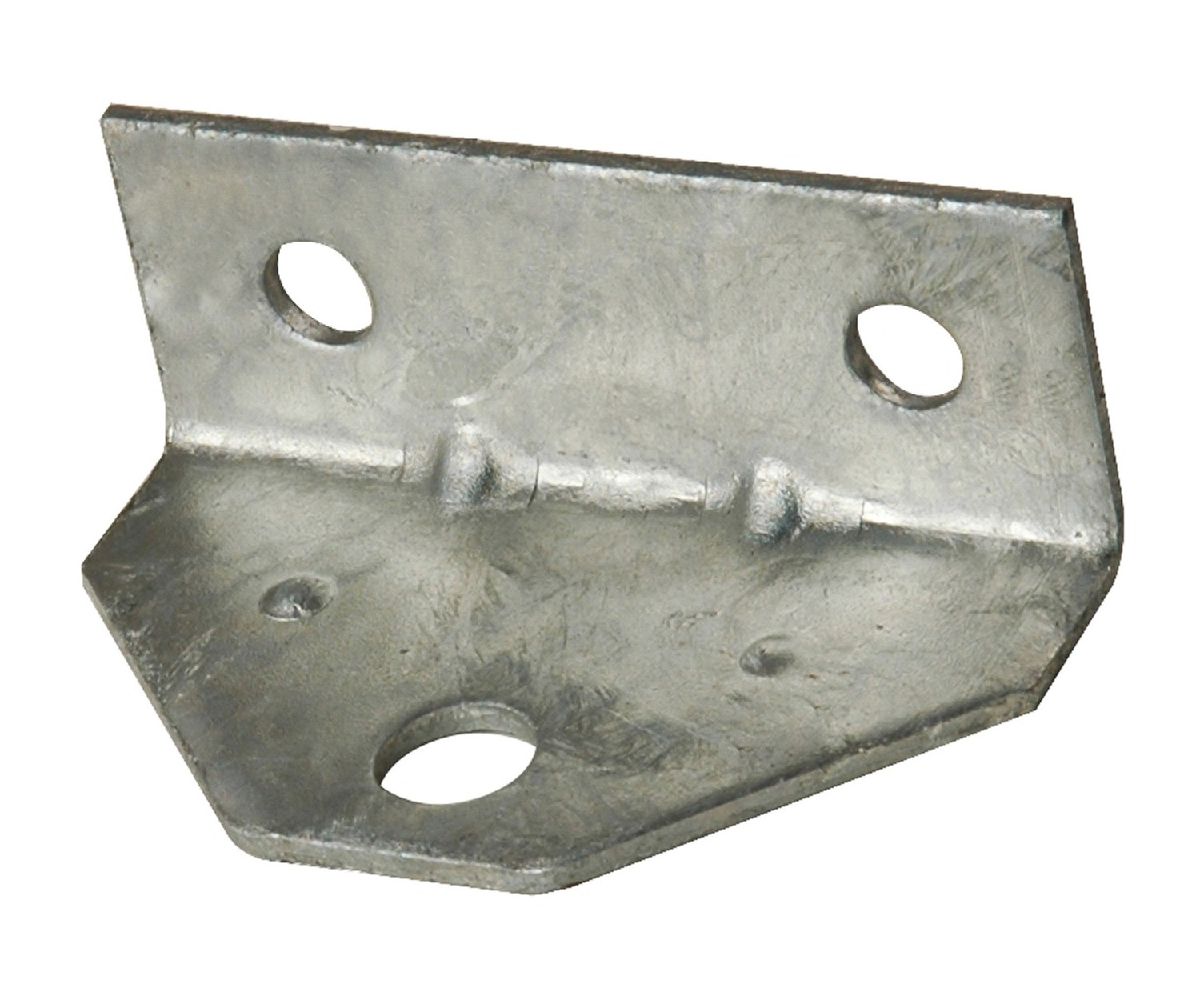 "Swivel Bracket - 2"" MAIN"