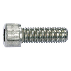 "Replacement Bolt 1/4""-20x1"" For 53661a"
