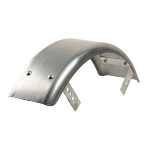 Fender Mounting Brackets