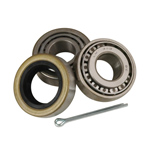 "Bearing Kit 1"" Straight Spindle"
