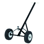 Heavy Duty Trailer Dolly