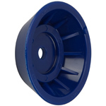 "4"" Bell End Blue Tpr_THUMBNAIL"