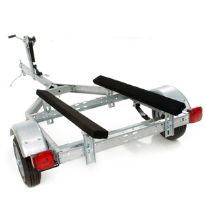 MultiSport Trailer 48810