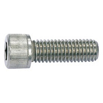 "Replacement Bolt 1/4""-20x7/8"" For 53651a, 53660a"