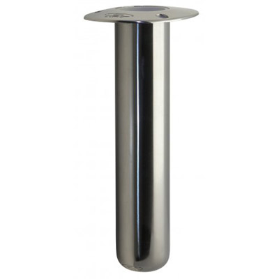 Flush Mount Rod Holder Heavy Duty 80 Series_MAIN