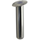 Flush Mount Rod Holder Heavy Duty 80 Series SWATCH
