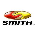 Smith Logo Shirt, Performance Long Sleeve