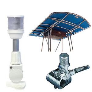 Boating Products