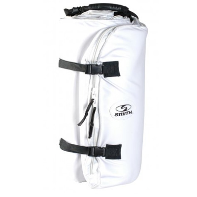 Tournament Fish Cooler Bag MAIN