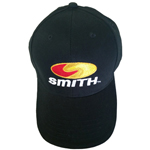 Smith Hat THUMBNAIL
