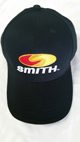 Smith Hat_SWATCH