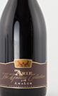 2008 Amalur, Red Blend