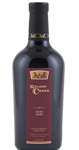 C.G. Di Arie <i>Kelson Creek</i> Ruby Port - 2014 Bottling LARGE