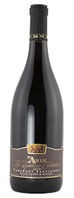2010 Cabernet Sauvignon, Estate Grown
