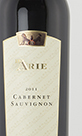 2011 Cabernet Sauvignon, Estate Grown