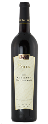 2011 Cabernet Sauvignon-6 Btl, March Value Wine