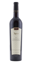 2012 Cabernet Sauvignon, Estate Grown