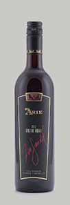 2012 Zinfandel Break Away