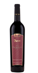 2013 Primitivo, Estate Grown